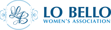 Lo Bello Women's Association